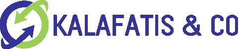 Kalafatis & CO